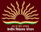 Kendriya Vidyalaya Faizabad
