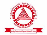 Top Institute ARYABHATTA COLLEGE OF ENGINEERING AND RESEARCH CENTER details in Edubilla.com