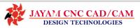 JAYAM CNC CAD/CAM DESIGN TECHNOLOGIES