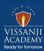 Top Institute VISSANJI ACADEMY details in Edubilla.com