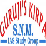 SNM IAS ACADEMY-PCS,UPSC,IAS,Civil Services exam Coaching Institute in   Chandigarh
