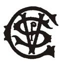 S.S.G. Pareek P.G. College