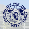 Don Bosco Institute Of Technology