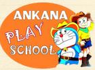 ANKANA SCHOOL