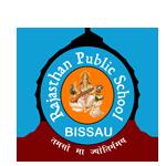 Rajasthan Public School