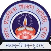 Top Institute Municipal School Board,Surat details in Edubilla.com