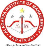 Alagappa Institute of Management
