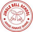 Jingle Bell School
