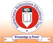 SNEHACHARYA INSTITUTE OF MANAGEMENT & TECHNOLOGY