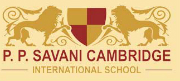 Top Institute P P Savani Cambridge International School details in Edubilla.com