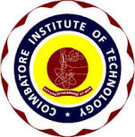 Coimbatore Institute of Technology