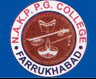 Top Institute Narayan Arya Kanya Pathshala P.G.College details in Edubilla.com