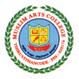 Muslim Arts College, Thiruvithancode
