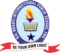 Bal Bharti International Public School