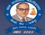 Bahan Mayawati College