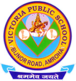 Victoria Public School