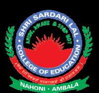 Shri Sardari Lal College of Education
