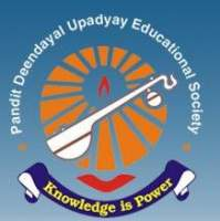 Top Institute KSHATRIYA COLLEGE OF ENGINEERING details in Edubilla.com