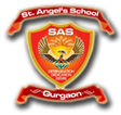St. Angel's School