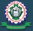 Professor/Assoc.Professor/Asst.Professor in Automobile Engg/Mechanical/Civil/EEE/ECE/CSE