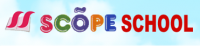 SCOPE SCHOOL