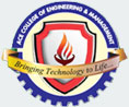 Top Institute ACE COLLEGE OF ENGINEERING AND MANAGEMENT details in Edubilla.com