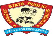 State Public School