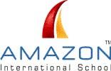 AMAZON INTERNATIONAL SCHOOL