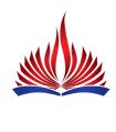 B. K. Majumdar Institute of Business Administration