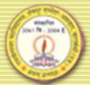 Ram Khelawan Mahavidyalaya