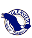 Glenview Middle School