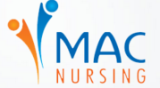 M.A. CHIDAMBARAM COLLEGE OF NURSING