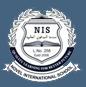 NOVEL INTERNATIONAL SCHOOL,PULIKKAL
