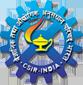 Central Electrochemical Research Institute (CSIR) Karaikudi