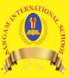 SANGAM INTERNATIONAL SCHOOL
