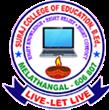 SURAJ COLLEGE OF EDUCATION