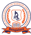 DON BOSCO COLLEGE OF SCIENCE AND MANAGEMENT