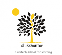 Top Institute Shikshantar School details in Edubilla.com