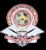 Top Institute C.BYREGOWDA INSTITUTE OF TECHNOLOGY details in Edubilla.com