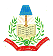 Rehmat-e-Alam Institute of Education