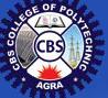 CBS COLLEGE OF POLYTECHNIC