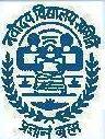Jawahar Navodaya Vidyalaya,Koppal