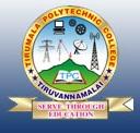 Tirumala Polytechnic College