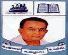 A.P.C. Veerabahu Matriculation Higher Secondary School
