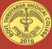 Top Institute GOVERNMENT THIRUVARUR MEDICAL COLLEGE AND HOSPITAL details in Edubilla.com