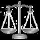 Top Institute Unity Law College details in Edubilla.com