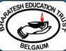 BHARATESH COLLEGE OF COMMERCE, BELGAUM