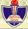Dr. Brij Kishori Dubey Memorial School