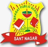 Bhagat Public School-Sirsa