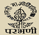 B.Raghunath Arts,Commerce ans Science College